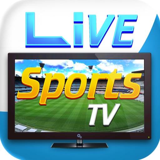 Live Sports TV HD