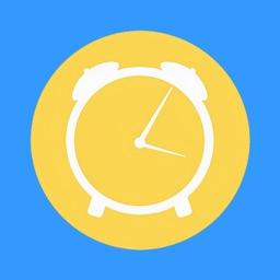 Reminderbase: Scheduled Text
