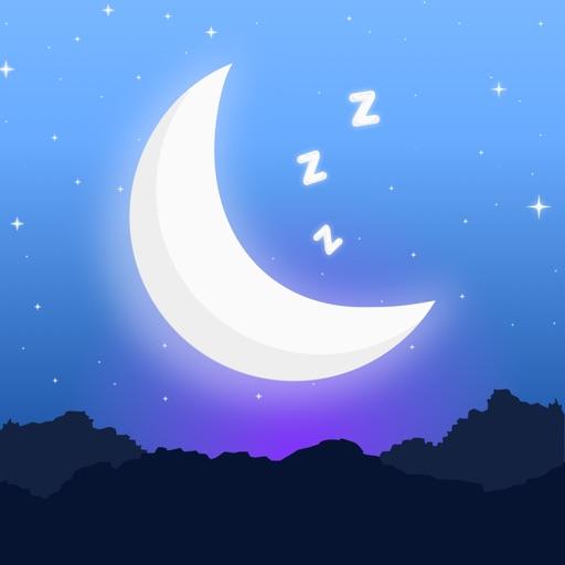 Rest: White Noise Sleep Sounds