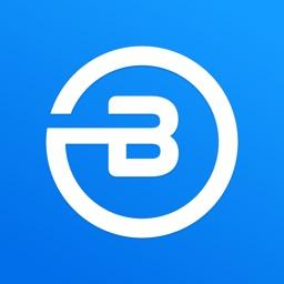 Bitdu - Buy & Sell Bitcoin