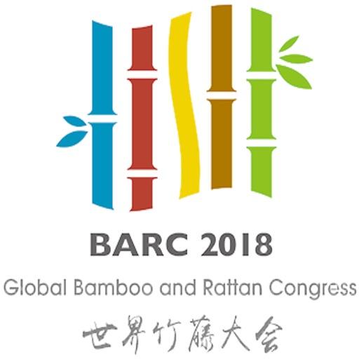 BARC2018