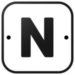 Номерограм – проверка авто на пк