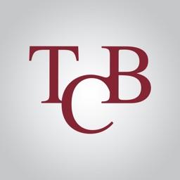 Taylor County Bank