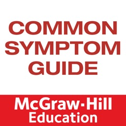 Common Symptom Guide
