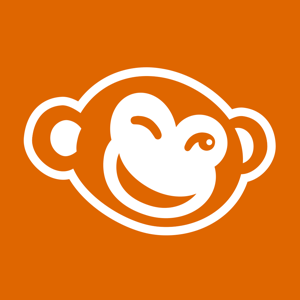 PicMonkey Photo Editor Design ios app