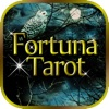 フォルトゥーナタロット - iPhoneアプリ