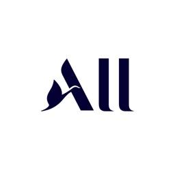 Accor All - Réservation Hôtels