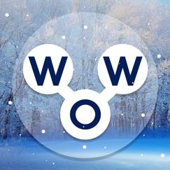 Words of Wonders: Игры Слова Обзор приложения