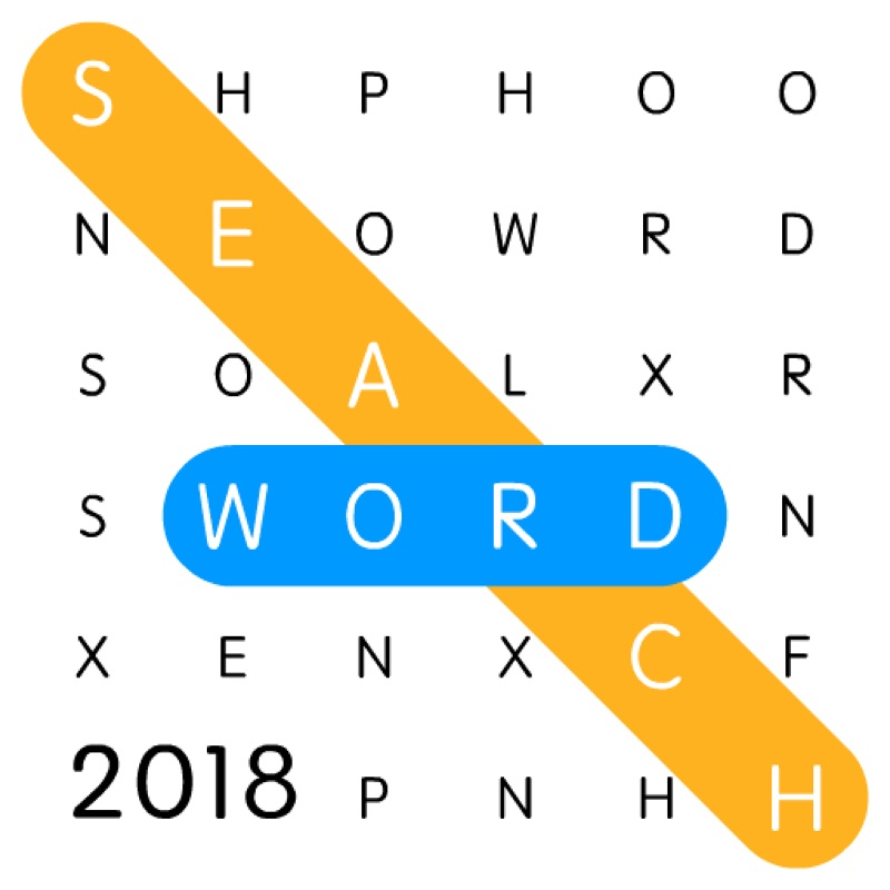 Word Search - Word Puzzle Game Hack Tool