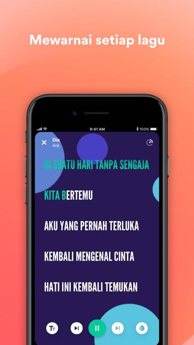 Musixmatch Lyrics Finder Revenue Download Estimates Apple App