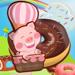 Piggy Loon