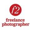 f2 Freelance Photographer