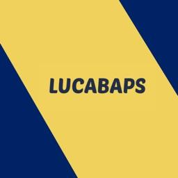 Lucabaps Chip Shop