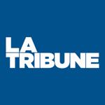 La Tribune pour pc