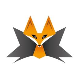Money Fox