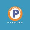 Laguna Beach Parking