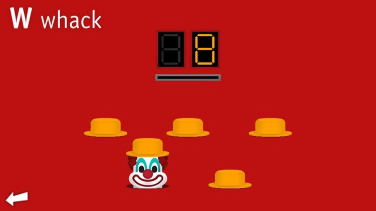 AlphaTots Alphabet screenshot-3