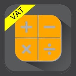 OG VAT Calculator