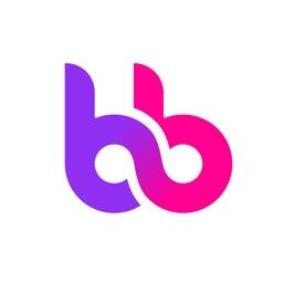 belbet: Online slots & lottery