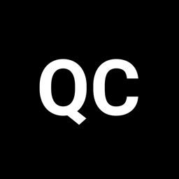 QC - Inspirational Quotes
