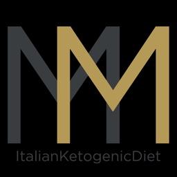 ItalianKetogenicDiet