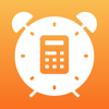 Time + Date Calculator - Thomas Tsopanakis
