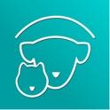 Vet Network - Logo