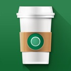 Secret Menu for Starbucks! icon