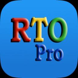 RTO Pro Mobile