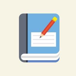 Diary! SmartDiary