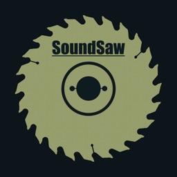 SoundSaw