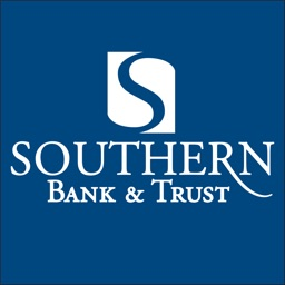 Southern Bank & Trust Mobile