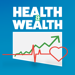42.Health & Wealth