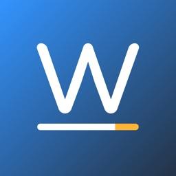 Wand Mobile
