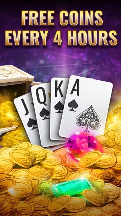 Spades Royale - Best Card Game screenshot-3