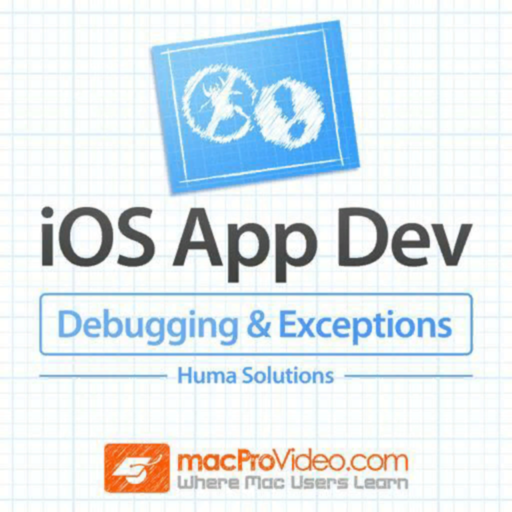 Debugging and Exception Guide