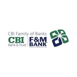 CBI Family of Banks