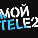 Мой Tele2 на пк