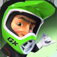 Codes for GX Racing Hack