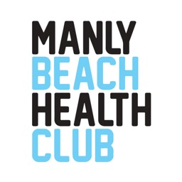 Manly Beach Health Club NSW