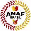 Werkbund LTDA - ANAF - �rbitros de Futebol artwork