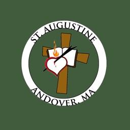 St. Augustine School - Andover