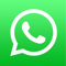 App Icon for WhatsApp Messenger App in United States IOS App Store