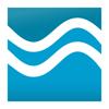 WatSen – Карта тёплой воды