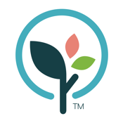 Pregnancy Tracker app review