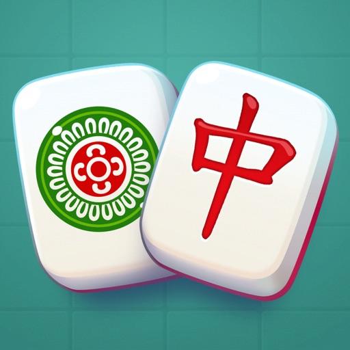 Mahjong World ™