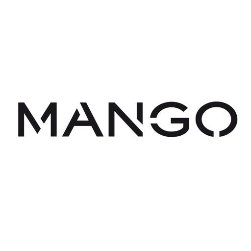 MANGO MNG