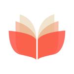 ReadNow: Romance Books Library на пк