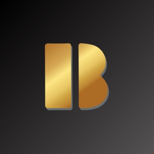 Brovski icon
