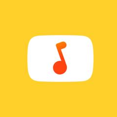 Snaptube - Music,Video,Mp3